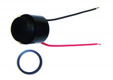 Seadoo Over Heat / Alarm Key