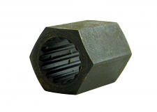 Yamaha 550 / 650 Impeller Removal Tool