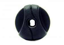 Replacement Knob for all WSM Fuel Taps