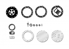Mikuni Round Body BN Carburetor Rebuild Kit