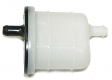 Yamaha Late Style 800 / 1200 Fuel Filter
