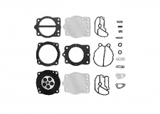 Keihin CDK II Carburetor Repair Kit