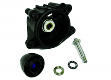 Seadoo 720 / 800 / 951 Replacement Jet Pump
