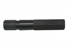 Polaris Impeller Removal Tool