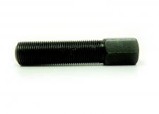 Kawaski 18mm Fly Wheel Puller