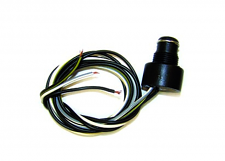 Seadoo O.E. 278000638 Safety Switch 3 Wire