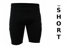 Tiki Neoprene Wetsuit Short